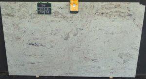 antique-white-714-3cm-35-3-min-300x162