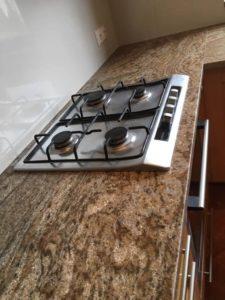 blaty-kuchenne10-min-225x300