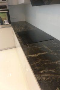 blaty-kuchenne12-min-199x300