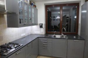 blaty-kuchenne19-min-300x199