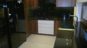 blaty-kuchenne21-min-300x168