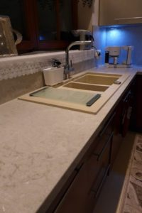 blaty-kuchenne26-min-200x300