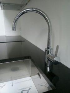 blaty-kuchenne38-min-225x300