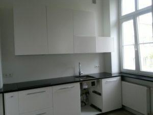 blaty-kuchenne39-min-300x225