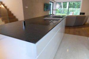 blaty-kuchenne42-min-300x200
