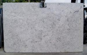 colonial-white-3cm-min-300x188