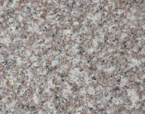 granit-300x235