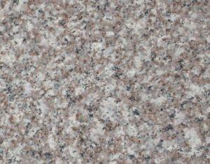 granit-min-300x235