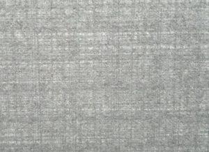 granit10-min-1-300x218