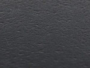 granit11-min-1-300x229