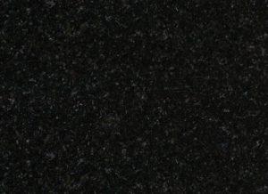 granit12-min-300x218