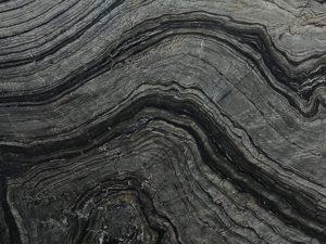 granit15-min-300x225
