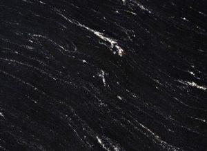 granit18-min-300x220