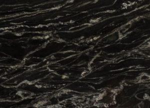 granit19-min-300x216