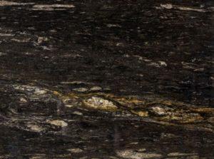 granit20-min-300x223
