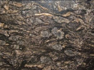 granit23-min-1-300x225