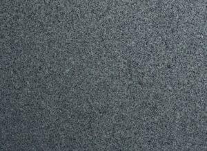 granit3-min-1-300x218
