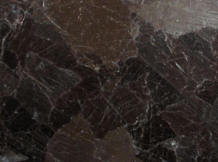 Granit Warszawa Piaseczno