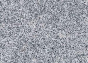 granit4-min-1-300x215