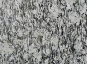 granit5-min-300x219