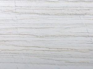 granit7-min-300x224