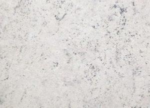 granit8-min-300x215