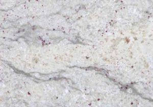 granit9-min-1-300x209