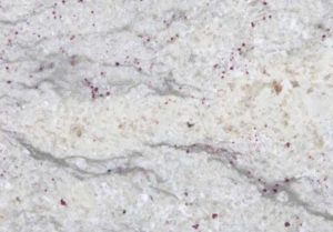 granit9-min-300x209