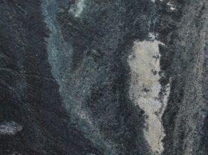 kwarcyt2-min-300x223