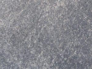 kwarcyt3-min-300x226