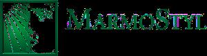 logo-300n-300x82