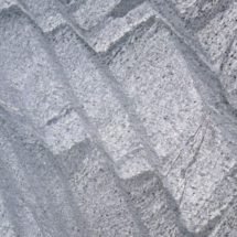 Silver Grey Poler