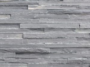panele-kamienne11-min-300x223