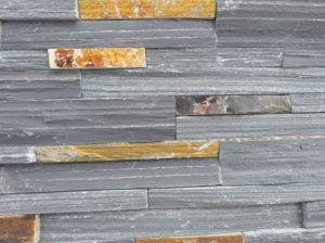 panele-kamienne19-min-300x224