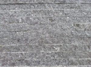 panele-kamienne21-min-300x223