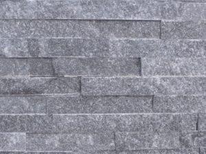 panele-kamienne22-min-300x224