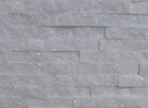 panele-kamienne25-min-300x220