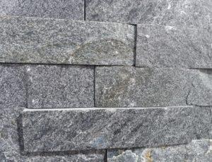 panele-kamienne6-min-300x230