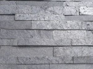 panele-kamienne9-min-300x223