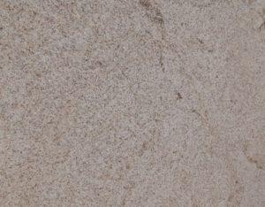 pedra-vella-3cm-h02-01-groszek-3-2-fdf6295c-l-min-300x234