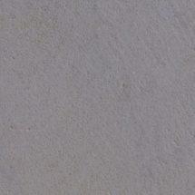 piaskowiec-min