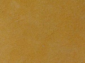 piaskowiec3-min-300x222