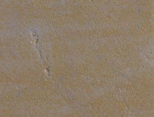 piaskowiec4-300x228