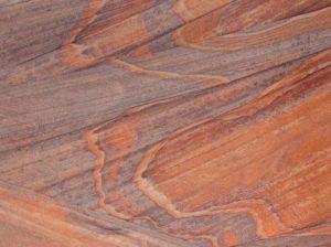 piaskowiec6-min-300x224