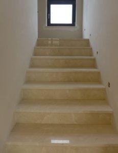 schody-posadzki-min-231x300