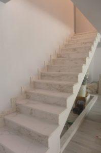 schody-posadzki11-min-199x300