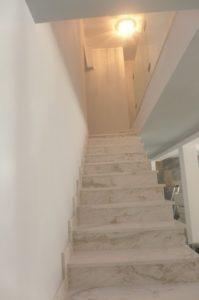 schody-posadzki12-min-199x300