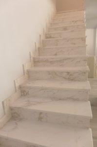 schody-posadzki13-min-199x300