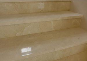 schody-posadzki15-min-300x213