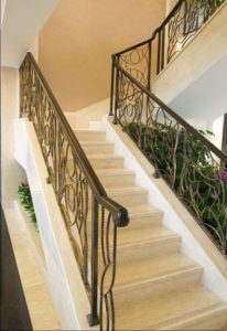 schody-posadzki2-min-206x300